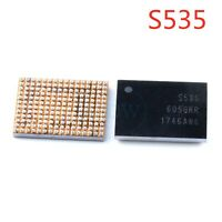 Power Supply Chip For Samsung Galaxy S7 / Edge S535 Repair Replacement Main IC