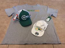 2020 Waste Management Phoenix Open Limited Edition Hat T-Shirt 16th Hole Hat WOW