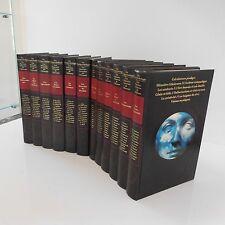 Encyclopédie LA PARAPSYCHOLOGIE Les Pouvoirs inconnus de L'Homme