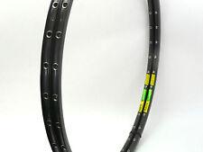 Mavic Mach 2 CD tubular rim set 36 hole Professional level Vintage bike C NOS