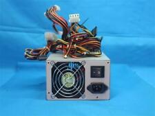 Advantech FSP400-60PFG FSP40060PFG Switching Power Supply