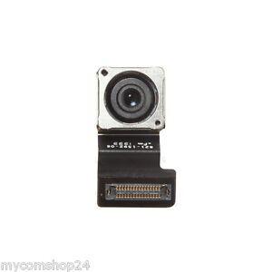Apple Iphone 5s Back Kamera Flex Camera Flexkabel Hauptkamera NEU