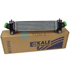Kale Intercooler Radiator for Ford Mondeo III Estate BWY 2.0 Tddi TDCI 2.2 TDCI