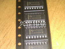 10PC ULN2003A ULN2003ADR SMD Darlington Transistor Array SOP-16