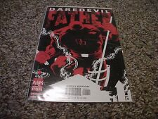 Daredevil Father #1 (2004) Marvel Comics Nm