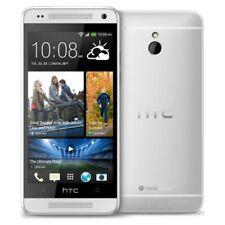 Smartphone HTC ONE Mini 4MP 16Gb Dual-Core 1Gb Ram 16gb LINGUA INGLESE Ricondiz.