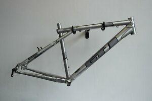GT Aggressor-One Mountain Bike / MTB Frame (F97)