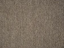 Upholstery Fabric - Patio Taupe (14.4m)