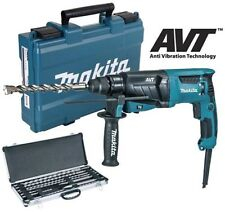 Perceuse Makita pour outillage professionnel