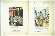 Das Buch des Alfred Kantor - Bilder aus Auschwitz und Theresienstadt