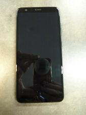 ASUS Zenfone Max Plus M1 de 32GB (Hors Service)