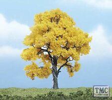 "TR1613 Woodland Scenics 4"" Premium Fall Beech 1 Pack Ready Made Trees TMC"