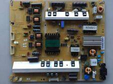 MONNY UA 55 ES8000J ES7000J power supply board PD55B2Q-CDY BN44-00523B