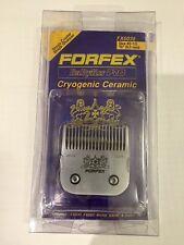 Babyliss Pro Forfex FX6035, criogénico Cerámica Cuchilla De Repuesto Set. para-FX690