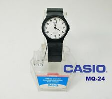 VINTAGE CASIO COLLECTION  MQ-24