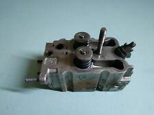 ORIGINAL Zylinderkopf CHRYSLER VOYAGER 2,5 TD 2 II ES BJ.1995 90352029H C2