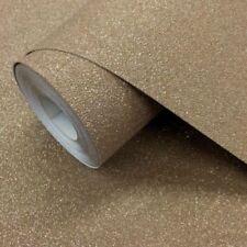 Rollos de papel pintado P&S color principal oro