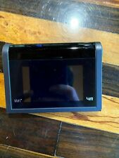 NovAtel MIFI 5792 (AT&T) Mobile Hotspot USED WORKING CONDITION UNLOCKED