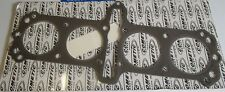Suzuki GS1150 80mm 1325cc Cometic  big bore head gasket. C8034