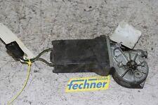 Fensterheber Motor vorne links Audi 100 43 431959801 0390820049 window lift left