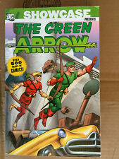 Showcase Presents Ser.: Green Arrow by Bob Haney, Ed Herron, Jack Miller and.