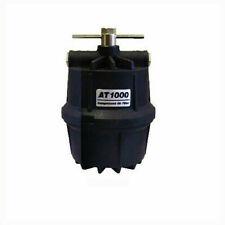 Unimig AT 1000 Plasma Air Filter (50500-12)