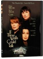 If These Walls Could Talk (DVD) [DVD]