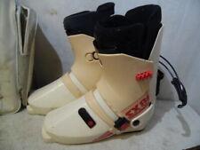 Salomon salomon sx in Boots | eBay