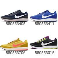 Nike Air Zoom Speed Rival 6 VI Men Women Running Shoes Sneakers Trainers Pick 1