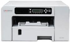 Sawgrass Virtuoso HD Sublimation Printer Sg400
