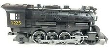 Lionel Polar Express Ready To Play Engine Locomotive Train Replacement 7-11803