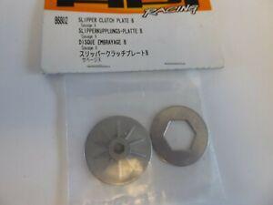 HPI # 86802 - SLIPPER CLUTCH PLATE B Savage X XL FLUX  HPI RACING MAKE US OFFERS