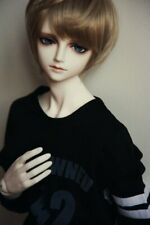 41cm BJD//SD Doll Nude 1//4 Ball-Jointed Dolls Luts Kid Delf Boy BORY Free Face Up