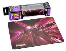 Rantopad h1-Red Energy-Gamer apuri-Gaming alfombrilla de mouse