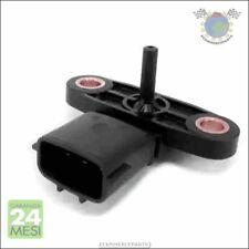 Sensore, Pressione collettore d'aspirazione Meat NISSAN PATHFINDER NP300