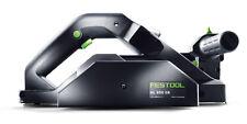 Einhandhobel HL 850 EB Plus Festool 574550 Hobel Hobeln
