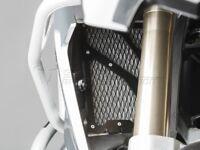 Kühlerschutz BMW R 1200 GS LC ab Bj 13 Kühler Schutzgitter Motorrad SWMotech NEU