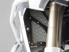 Protección del radiador bmw r 1200 gs lc a partir del año de fabricación 13 radiador rejilla protectora motocicleta swmotech nuevo