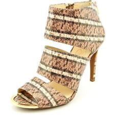 Zapatos de tacón de mujer Jessica de tacón alto (más que 7,5 cm)