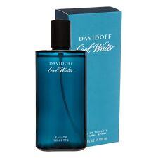 Davidoff Cool Water for Men 125ml BRAND NEW IN BOX