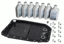 ZF Teilesatz, Ölwechsel-Automatikgetriebe für Service/Wartung 1068.298.062