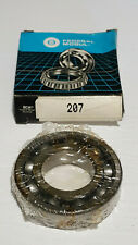 207 Federal Mogul BCA Bearing National