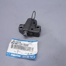 Mazda 3 Bl, 6 Gh 2.2 Mzr-Cd Spanner Tensioner Pulley Timing Chain R2AA12500