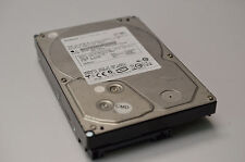 "640 gb Sata Hitachi 3.5"" 7200rpm hde721064sla330 Hard Drive"