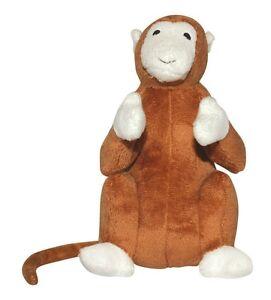 Vip Mighty toy Jr Monkey