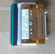 Videojet 6210/6320 32mm Thermal Printhead 300DPI, 403325 OEM Equivalent