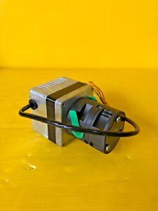 Fluid-O-Tech 90-76-04/82040011