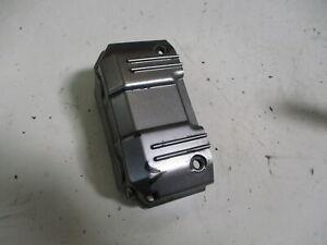 1. Honda Unidad 1100 SC26 Pan Europeo Tapa Válvula Derecho Pequeño Culata Motor