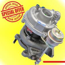 Turbolader 454083 Sharan Golf Ibiza Alhambra 1.9 90 ps 1Z AHU ALE  ; 028145701J
