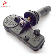 Tire Pressure Monitoring Sensor TPMS for Ford F150 9L3T-1A180-BB